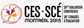 CES Conference logo