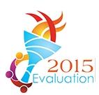 Evaluation 2015