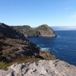 1 NL coastline from Signal Hill 2