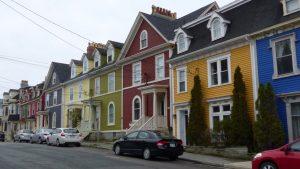 5b St Johns houses