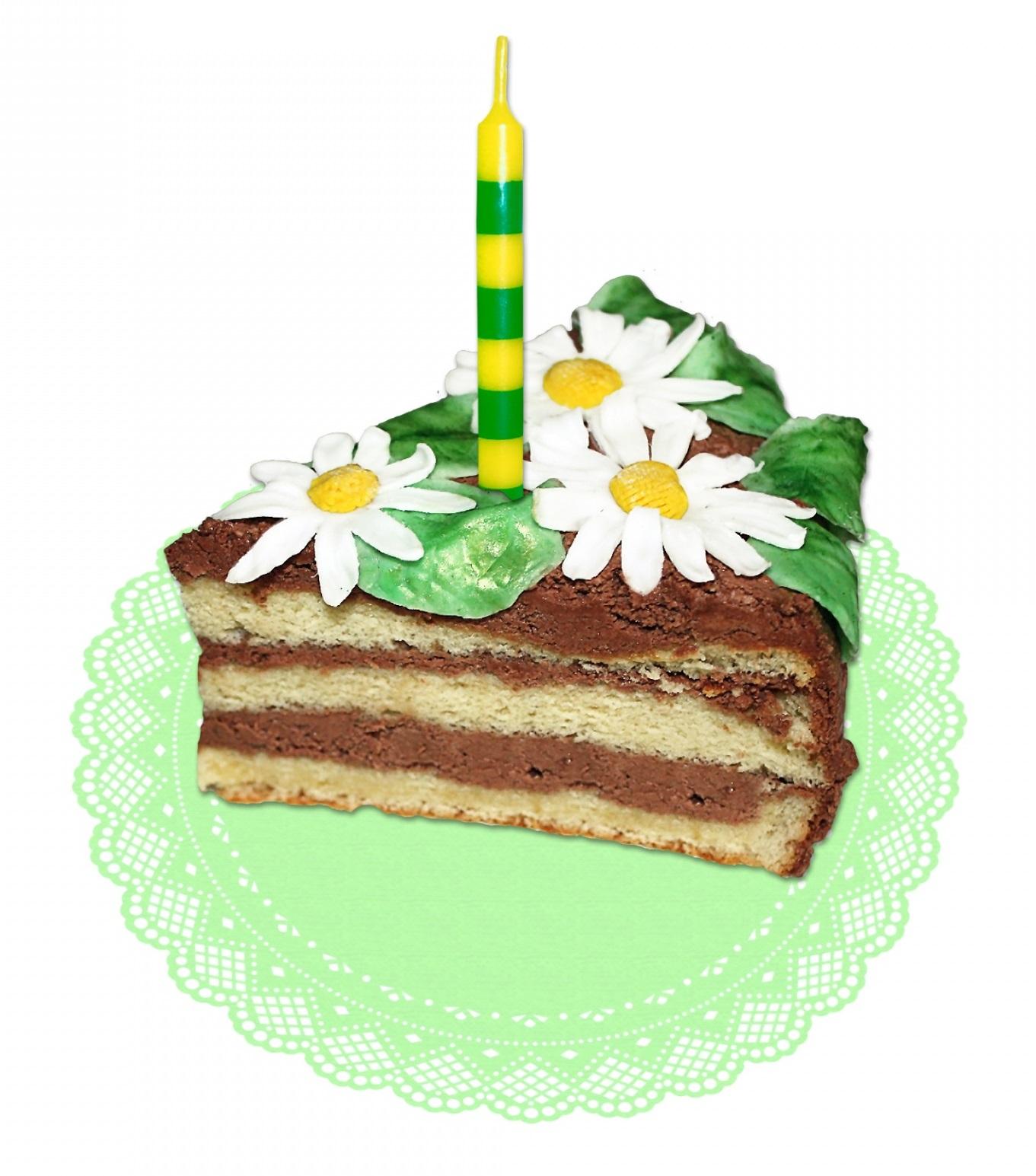 birthday-cake-1468253849k6d-2