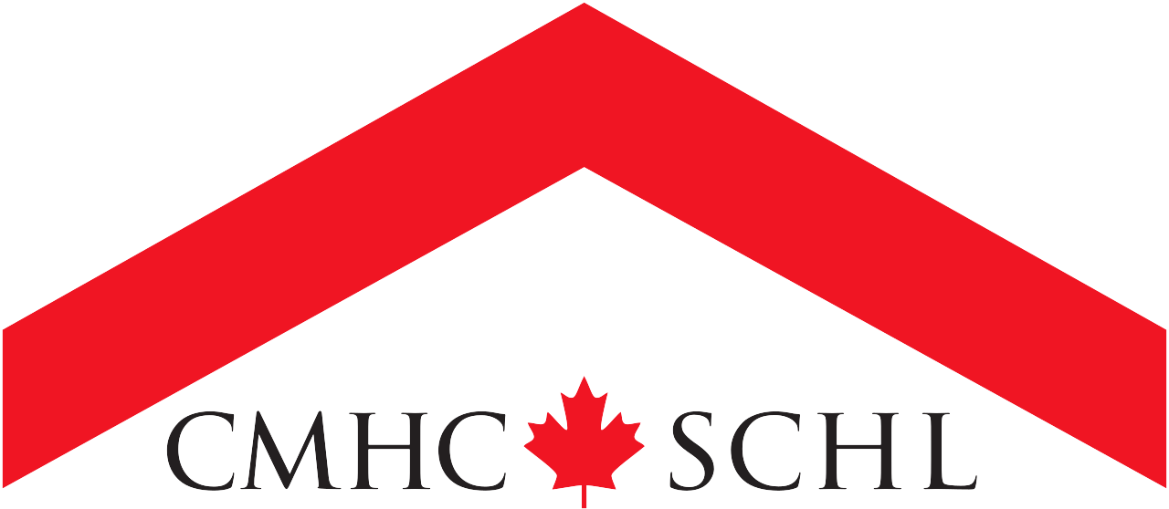 Canada-Mortgage-and-Housing-Corporation