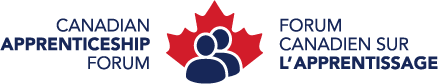 Canadian-Apprenticeship-Forum