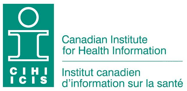 Canadian-Institute-for-Health-Information