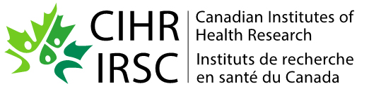 Canadian-Institutes-of-Health-Research