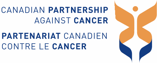 Canadian-Partnership-Against-Cancer