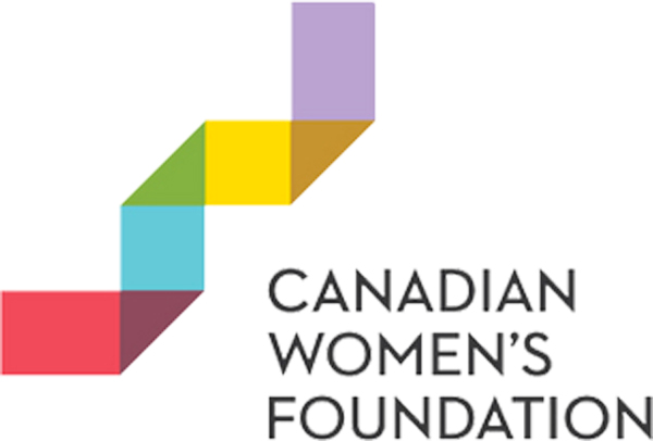Canadian-Women's-Foundation