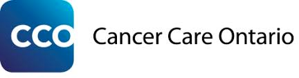 Cancer-Care-Ontario
