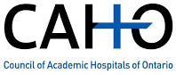 Council-of-Academic-Hospitals-of-Ontario