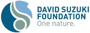 David-Suzuki-Foundation