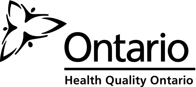 Health-Quality-Ontario