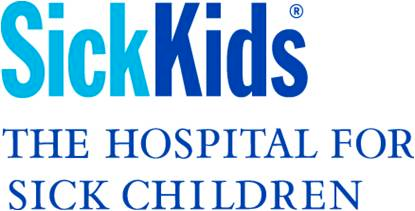 Hospital-for-Sick-Children
