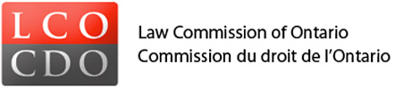 Law-Commission-of-Ontario