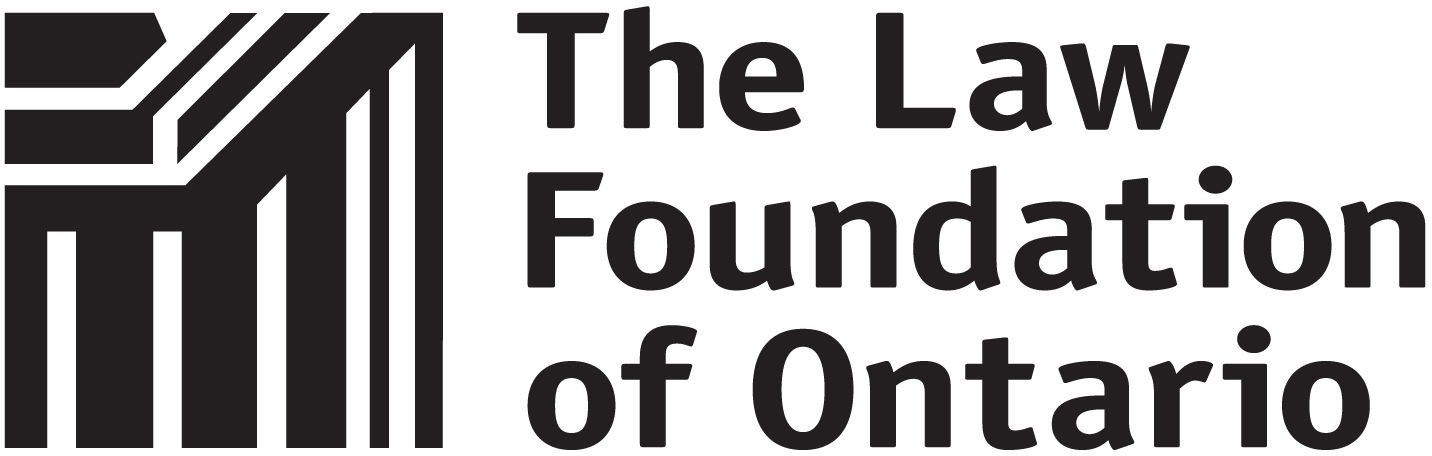 Law-Foundation-of-Ontario