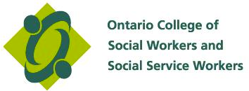 Ontario-College-of-Social-Workers-and-Social-Service-Workers