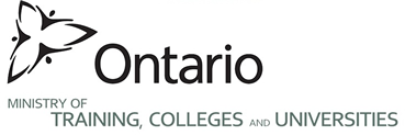 Ontario-Ministry-of-Training,-Colleges-and-Universities