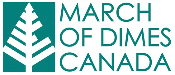 march-of-dimes-canada