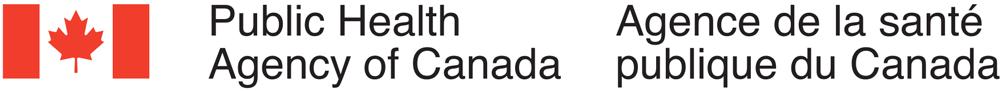 public-health-canada