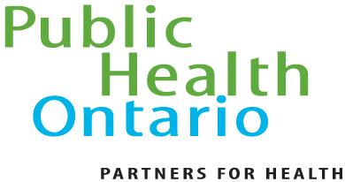 public-health-ontario