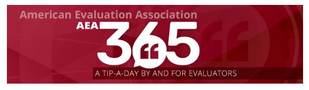 AEA 363 logo