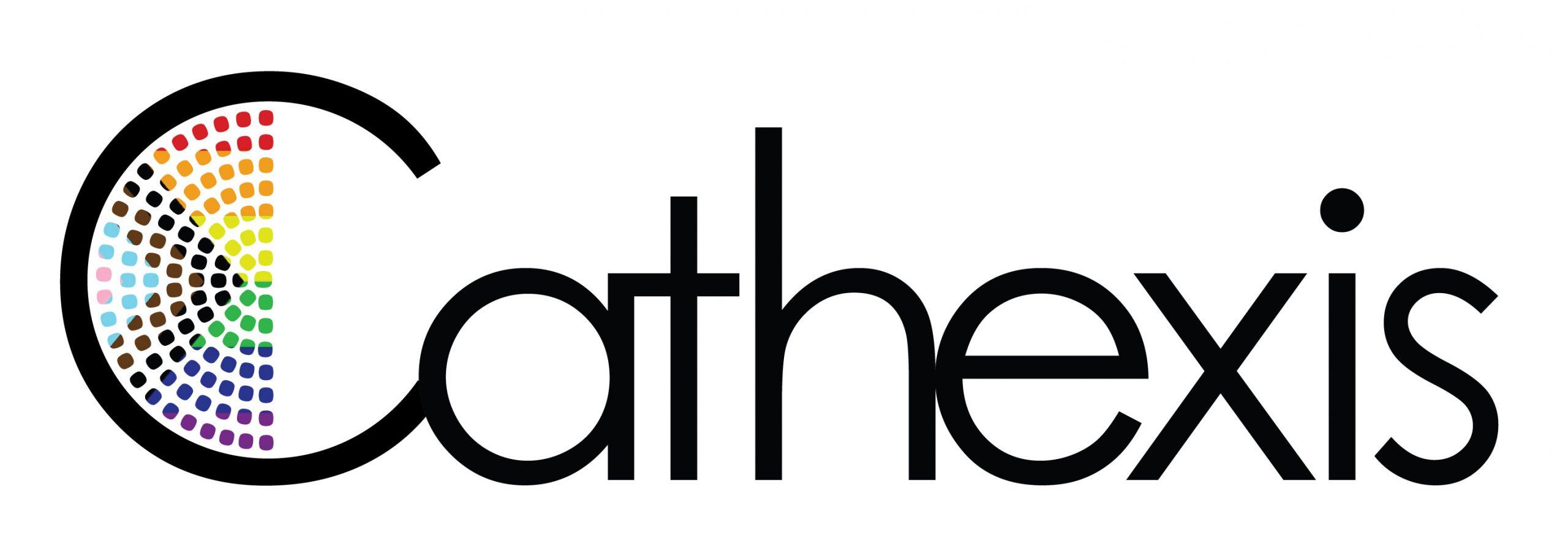 Cathexis Consulting